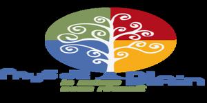 Logo Pays de Blain