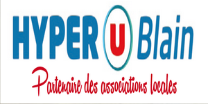 logo hyper u_px