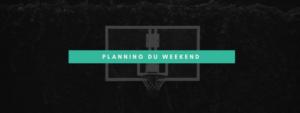 Planning basket blain 44