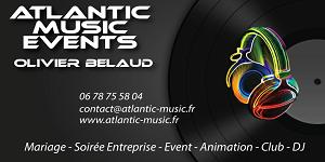 Logo Atlantic music_px