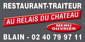 Logo Au Relais du Chateau_px