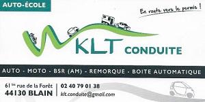 Logo KLTCondute_px