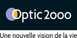 Logo Optic 2000_px