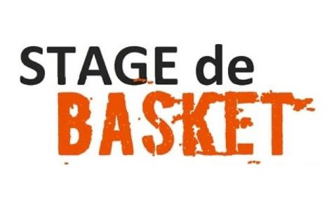 Stages basket Gazelles Blinoises