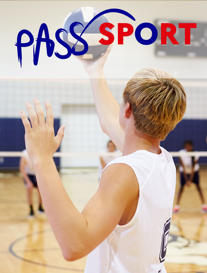 Pass'Sport – Permanence samedi 25 septembre